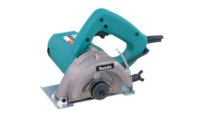 Serra Marmore Makita MC400 - 220V